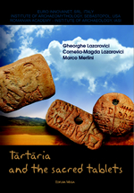 Tartaria and the sacred tablets